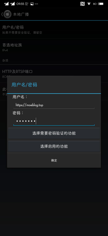 Screenshot_20191026_095553.jpg